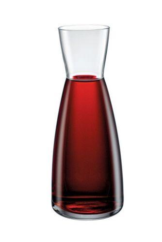 Bormioli rocco YPSILON 1,0 l karafa cena od 125 Kč