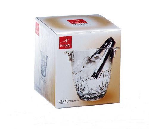 Bormioli Rocco Nádoba pro chlazení šampaňského cena od 120 Kč