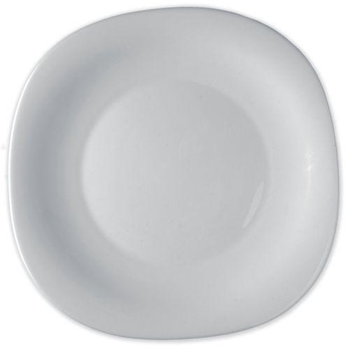 Bormioli Rocco PARMA talíř 27 cm cena od 39 Kč