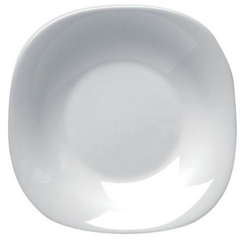 Bormioli rocco PARMA talíř 20 cm cena od 34 Kč