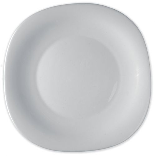 Bormioli Rocco PARMA talíř 31 cm cena od 59 Kč