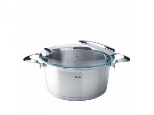 Fissler SOLEA 20 cm hrnec cena od 3300 Kč