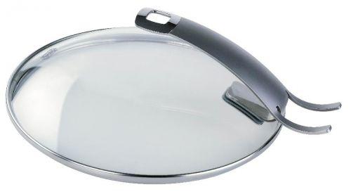 Fissler Premium 28 cm poklice cena od 374 Kč