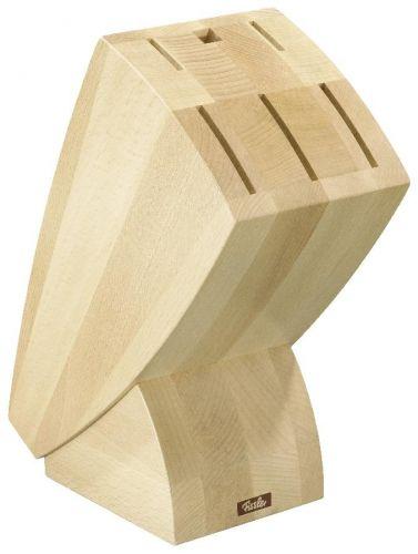 Fissler Perfection blok na nože cena od 2229 Kč