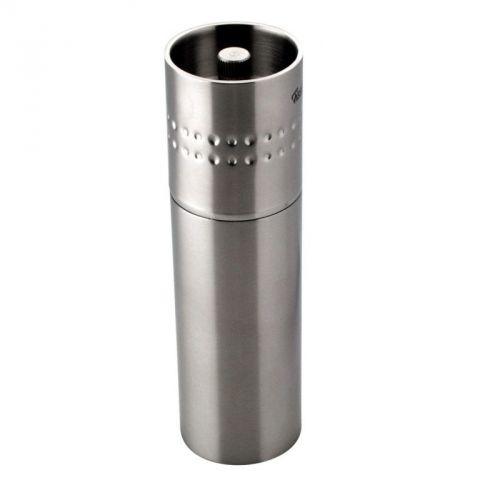 Fissler mlýnek na sůl 17 cm cena od 656 Kč