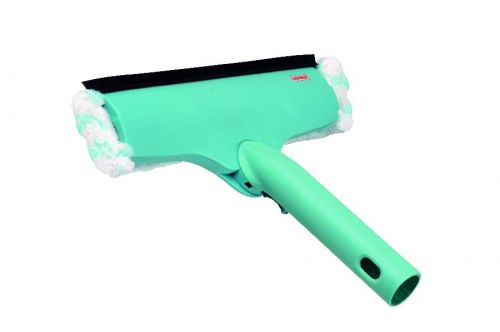 Leifheit PLUS 3 33 cm mop