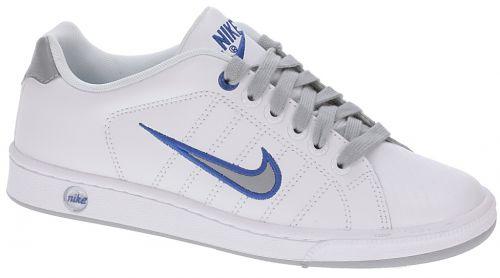 cdb08497ada Nike Court Tradition II - Srovname.cz