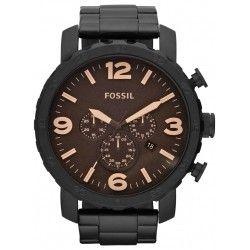 Fossil JR 1356