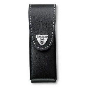 VICTORINOX pouzdro na nůž cena od 398 Kč