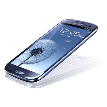 Samsung Galaxy S III (i9300) cena od 4990 Kč