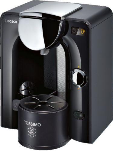Bosch TAS 5542 EE cena od 3279 Kč