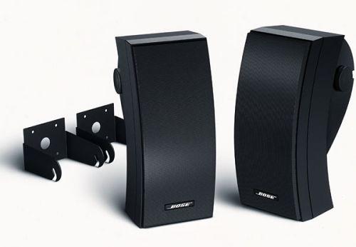 Bose 251