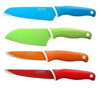 CS Solingen GOOD4U sada nožů
