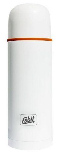 Esbit POLAR 500 ml cena od 0 Kč