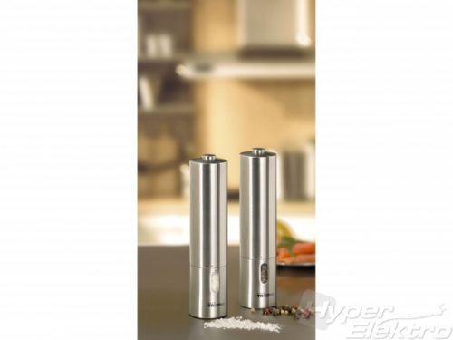 Tristar PM 4005 cena od 399 Kč
