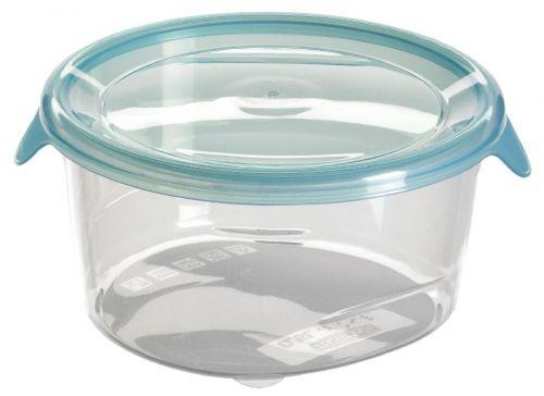 Curver FRESH&GO dóza na potraviny 0,5 l cena od 16 Kč