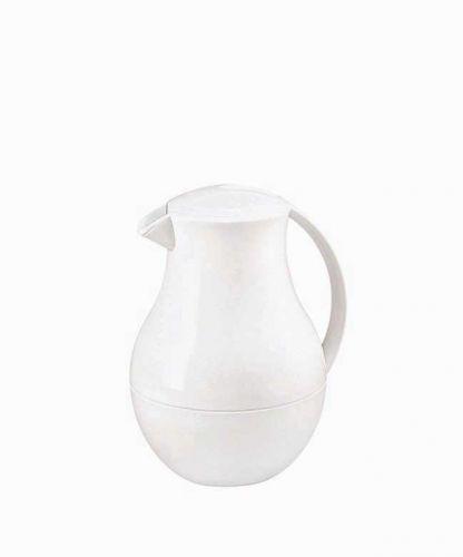 Leifheit DELPHI Servírovací džbán cena od 0 Kč