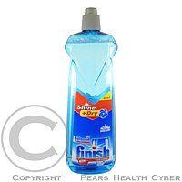 Finish Regular 800 ml