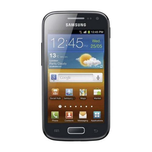 Samsung Galaxy Ace 2 cena od 0 Kč