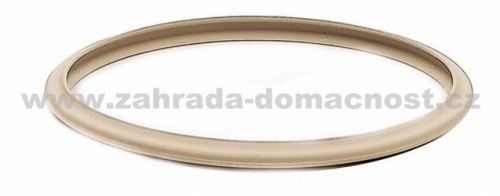 Fagor těsnění 22 cm (998010020) cena od 0 Kč