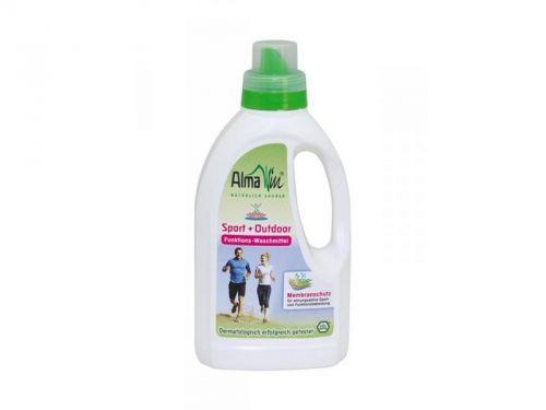 Almawin Sport+Outdoor 750 ml