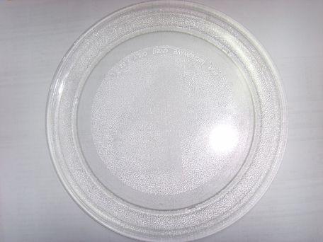 ECG talíř 24,5 cm cena od 0 Kč