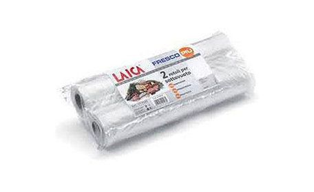 LAICA VT 3505 cena od 296 Kč