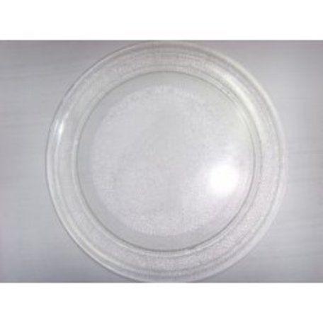 ECG talíř 31 cm cena od 0 Kč