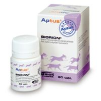 Aptus Biorion 60 tablet