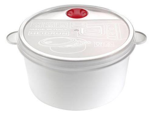 Heidrun Nádoba do mikrovlnné troby 2,0 l cena od 59 Kč