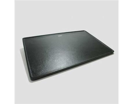 GrandHall Litinový tál 38x37 cm