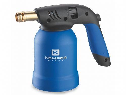 Kemper KE2019COM
