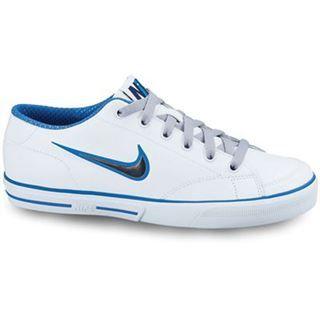 dd8c1f21c5f Nike Capri Lth Jn22 - Srovname.cz
