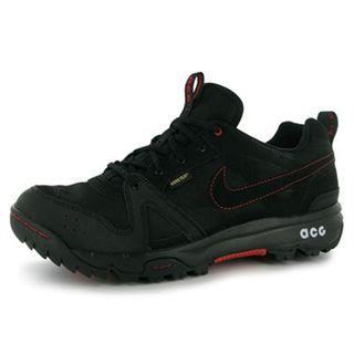12c4dd4edbc Nike Rongbuk GTX - Srovname.cz