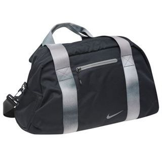 Nike C72 Legend Medium Grip Holdall