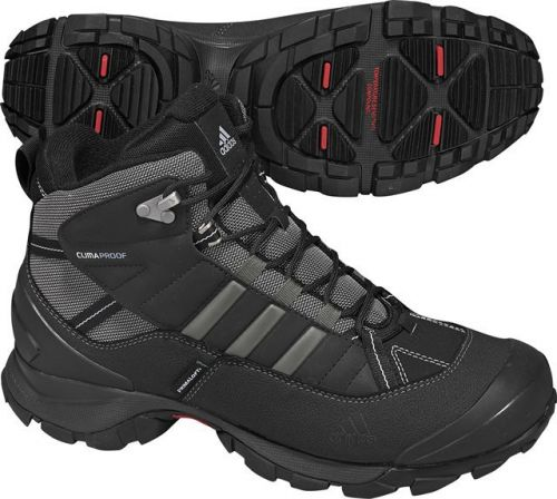 adidas Winter Hiker CP PL - Srovname.cz 0ddaecbf9db