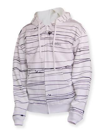 Pánské oblečení - všechny kategorie · HORSEFEATHERS Variant zip 31f490ad20