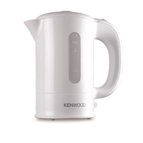 Kenwood JKP 250 cena od 500 Kč