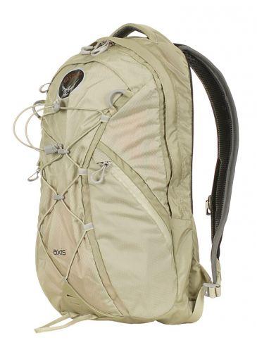 Osprey Axis 18 l