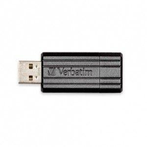 Diskus Média Verbatim 64 GB
