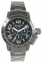 Jet Set San Remo J30644-232