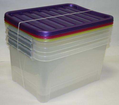 Heidrun Box 25 l cena od 209 Kč