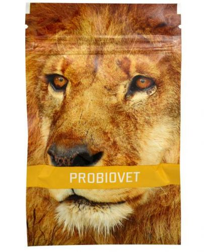 ENERGY Probiovet 90 tbl. cena od 256 Kč