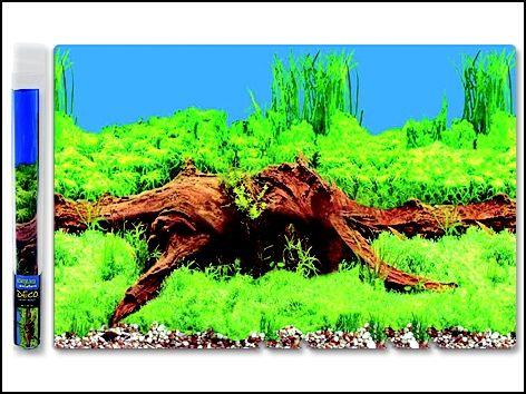 Aqua Excellent kořen 30*1 cm