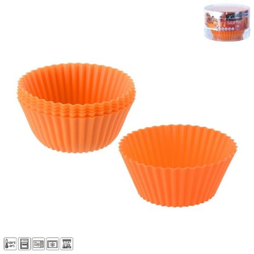 Orion Forma muffin cena od 48 Kč