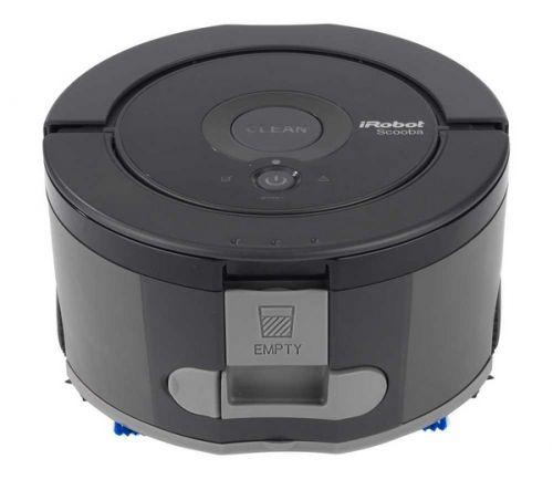 I-ROBOT Scooba 230 cena od 4999 Kč