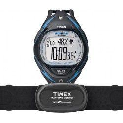 Timex T5K567