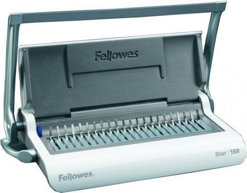 Fellowes STAR