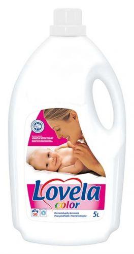 Lovela Color 5 l