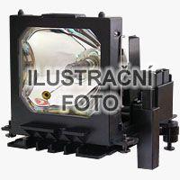 Sanyo Lampa pro projektor PLC-WL2500